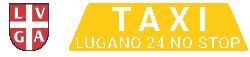 Taxi Lugano 24